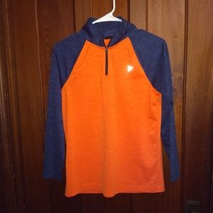 OLD NAVY ACTIVE GO-DRY SHIRT Sports Athletic Wear